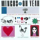 Oh Yeah by Charles Mingus (CD, May-2004, Rhino (Label))