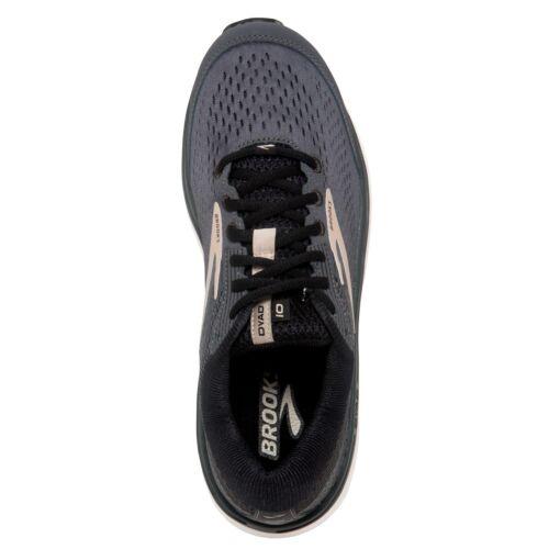 Clothes, Shoes \u0026 Accessories Men's