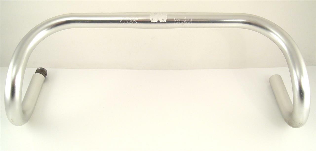 PHILIPA PROFESSIONEL Aluminium Handlbar 43.5 NEU (P9)