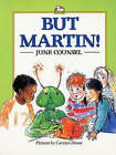 But Martin! by June Counsel (Paperback, 1986)