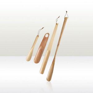 Naturliches-Holz-Schuh-Anzieher
