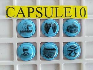 NEWS-CAPSULE-DE-CHAMPAGNE-cheurlin-dangin-fond-bleu