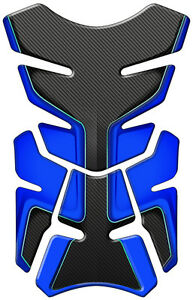 PAD-PROTECTION-RESERVOIR-BLEU-CARBONE-KTM-SUPER-DUKE-690-990-1290-125-200-390