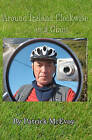 Around Ireland Clockwise on a Giant by MR Patrick McEvoy (Paperback / softback, 2011)