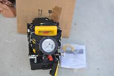 Enerpac Pmu10427 Hydraulic Torque Wrench Pump 115v 11600 Psi New Usa Made