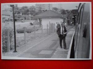 PHOTO-BRANCHTON-RAILWAY-STATION-30-6-87