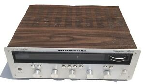 MARANTZ-2220-STREO-RECEIVER-GREAT