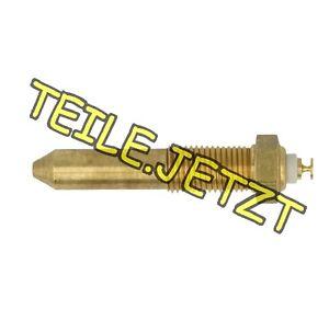 Ventilfeder für Deutz F1L514 F2L514 F3L514 F4L514 FL 514 Traktor Ventil Feder 60