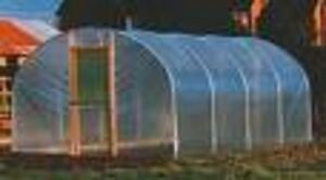 Polytunnel-Cover-7-3M-Wide-Clear-UVI-5-Seasons