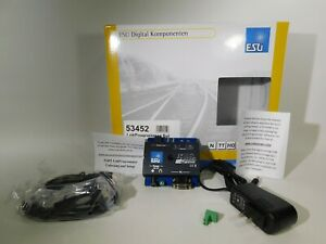 Brand-New-ESU-Lok-Programmer-Set-53452-TOTES1