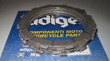 ADIGE DISCHI FRIZIONE DUCATI MONSTER 620 S IE 2003/2005 DU-105