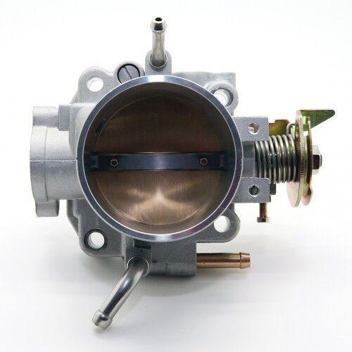 Tuner Series Throttle Body 68mm for Acura// Honda #BXIM-00212 Blox Racing