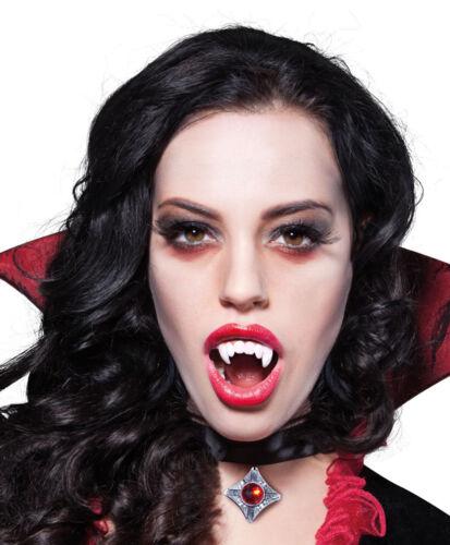 Dracula-morso Vampiro-morso morso HALLOWEEN CARNEVALE KK