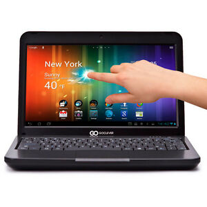 GOCLEVER-10-INCH-TOUCH-SCREEN-NETBOOK-ANDROID-4-0-1GHz-1GB-8GB-WIFI-10-034-HDMI-NEW