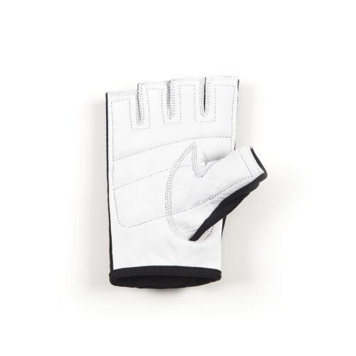 Fitnesshandschuhe Bodybuilding POWER BONUS Bodyworks Handschuh BIG