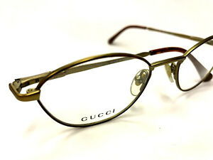 195a1f7d410 Image is loading Gucci-Eyeglasses-GG-2613-Eyeglass-Frame-GG2613-Eyewear-