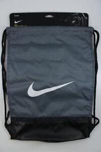 Gym Bag Nike Brasilia BA5338 480