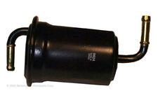 Fuel Filter Beck/Arnley 043-1001