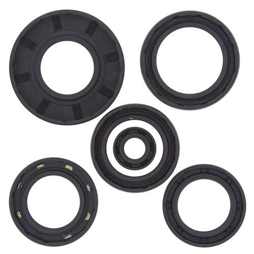 Winderosa Oil Seal Kit 822251