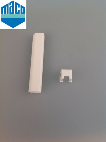 capots Maco ecklagerband Multi-MATIC Réparation ecklager Set Pièce De Rechange