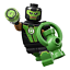Lego-DC-Comics-Minifig-Series-71026-CHOOSE-YOUR-MINIFIGURE thumbnail 15