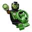 thumbnail 15 - Lego DC Comics Minifig Series 71026 CHOOSE YOUR MINIFIGURE