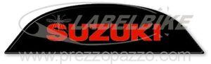 ADESIVO-in-RESINA-3D-compatibile-per-MOTO-SUZUKI-Unghia-Posteriore-coda-sella