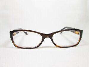598072633f3b Michael Kors MK252 204 50/16 130 Designer Eyeglass Frames Glasses | eBay