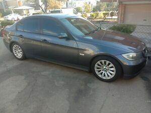 BMW-2005-320i-6-speed-manual-with-rego