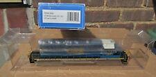BACHMANN HO ITEM #60908 EMD SD40 CSX (DARK FUTURE) #8868,UN RUN/BOXED