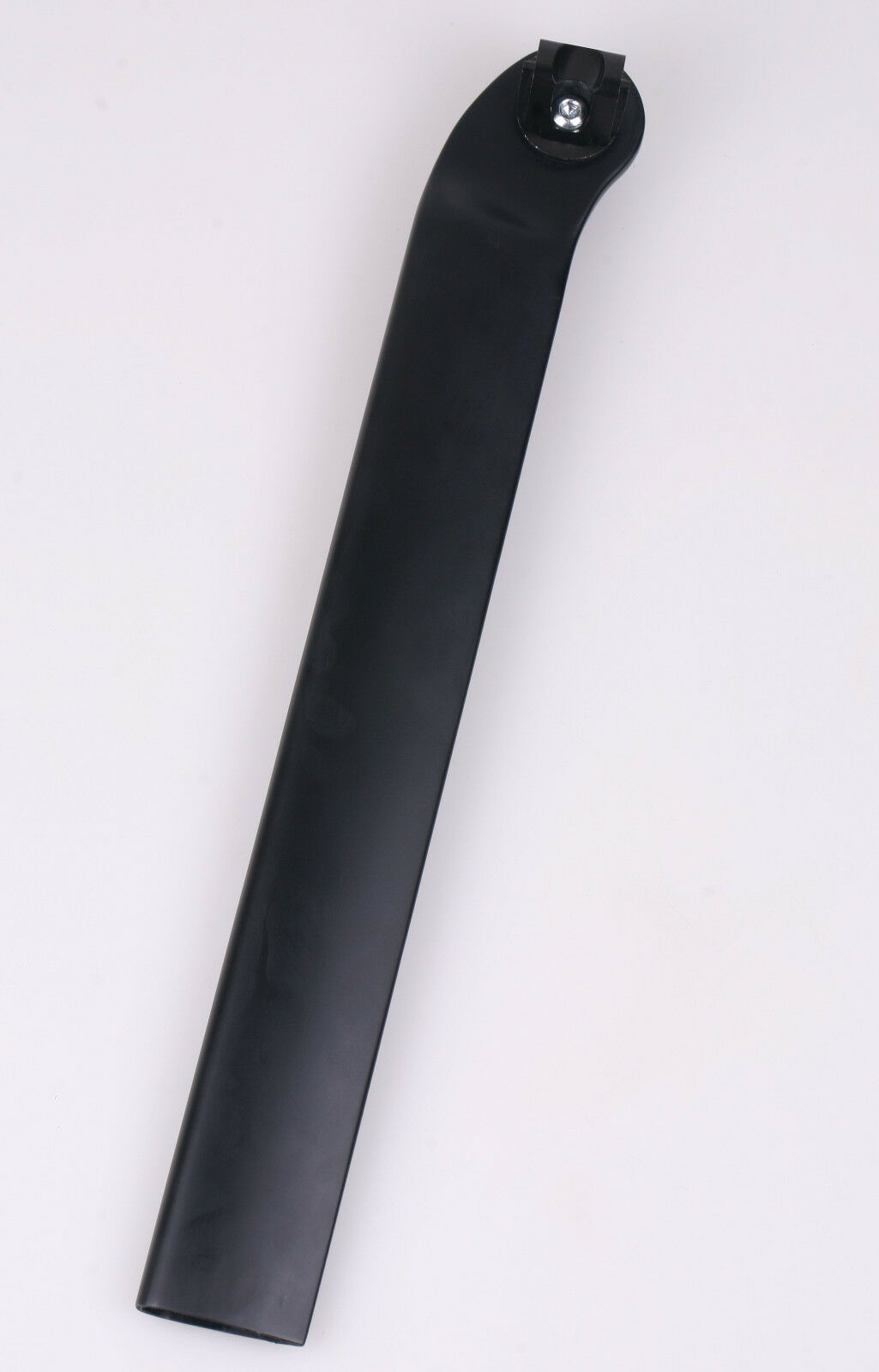 Hylix 5MM Offset Carbon Sitzpost -Fit Cervelo S2,S3 &S5 -400mm 182g