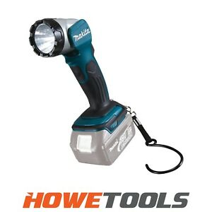 MAKITA-DML802-18v-amp-14-4v-Torch
