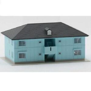 Kato-23-402A-Appartements-Bleu-Apartments-Blue-N