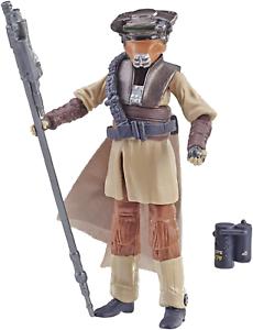 USA Star Wars The Retro Collection Princess Leia Organa