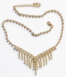 collier-retro-cascade-de-cristaux-facette-diamant-base-couleur-or-3313