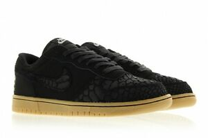 Men's Nike Big Low LUX
