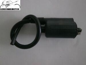 Spule-Spule-Suzuki-Burgman-an-250-98-01