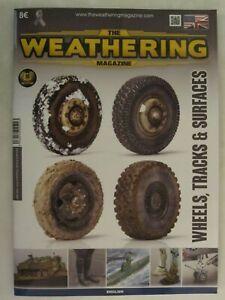Mig-Jimenez-The-Weathering-Magazine-25-Wheels-Tracks-amp-Surfaces