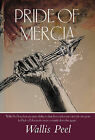 Pride of Mercia by Wallis Peel (Hardback, 2010)