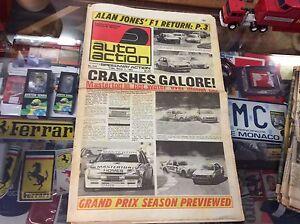 AUTO-ACTION-No-314-FRIDAY-MARCH-11-1983