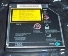 IBM T30 USB2 64BIT DRIVER DOWNLOAD