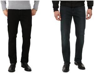 Jeans Denim taille stretch d 514 haute Homme Levis SxH15zq