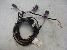 Original Juego De Cables Del Arnés Espejo retrovisor Audi 100 A6 C4 4A0972235