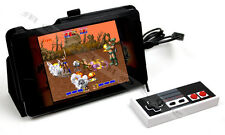 Retro Gaming Controller Gamepad Nes Nintendo Style For Any Android Phone Tablet