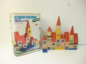 Jeu-De-Construction-En-Bois-Jeujura-Massif-35-Pieces