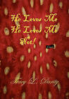 He Loves Me He Loves Me Not by Tracy L Darity (Paperback / softback, 2008)