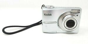 Kodak-EasyShare-C913-9-2MP-3X-Zoom-Point-amp-Shoot-Digital-Camera