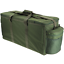 Borsa-da-Pesca-Carry-All-Nuovo-Isolamento-amp-Rigido-Boden-Tackle-Carpa-NGT miniatura 15