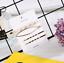 Fashion-Women-Pearl-Hair-Clip-Hairband-Comb-Hair-Pin-Barrette-Hairpin-Headdress thumbnail 39