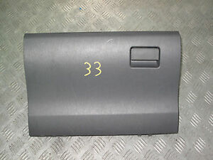 TOYOTA-PRIUS-PLUS-2012-2013-2014-2015-5-DOOR-HATCHBACK-GLOVE-BOX